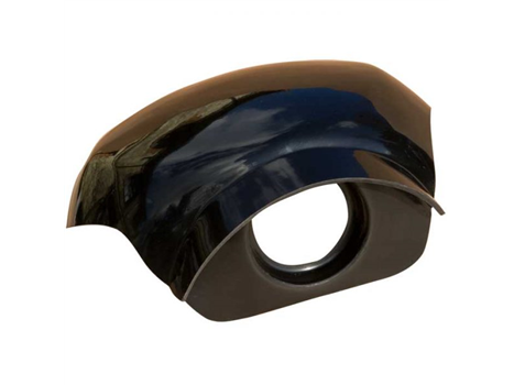 G50/7R Front Cowl